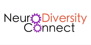NeuroDiversity Connect