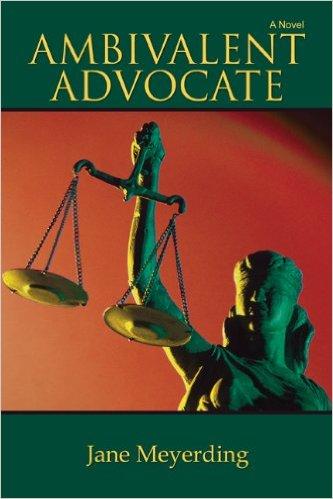 Ambivalent Advocate